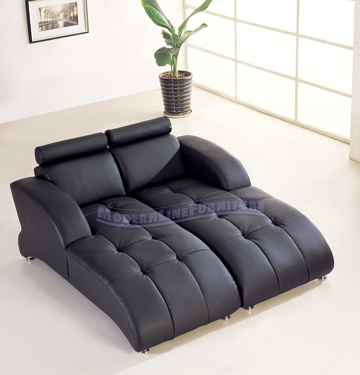 Permalink to Creative 30  Chaise Lounge for Two