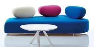 blue-living-room-furniture