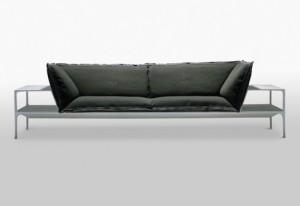 yale-sofa-furniture